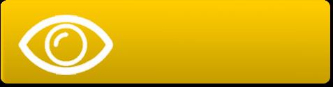 Banner Servicios4