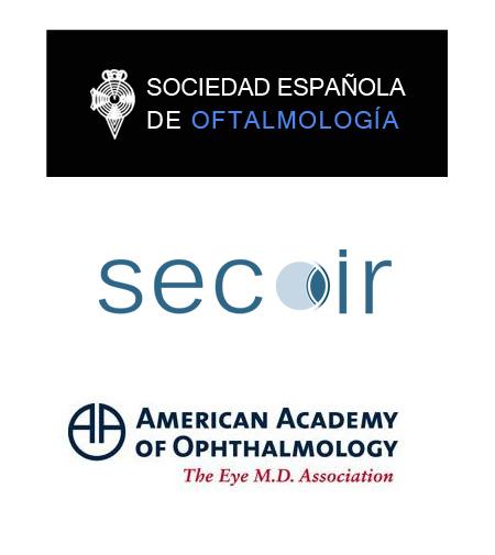 Logos Afiliaciones